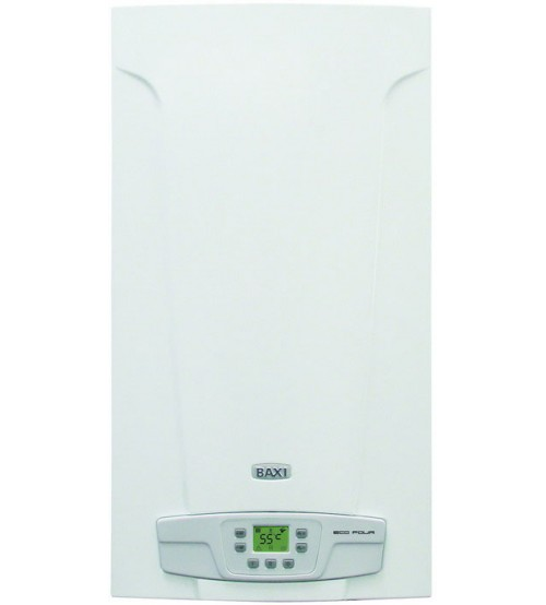 BAXI ECO Four 1.140 i