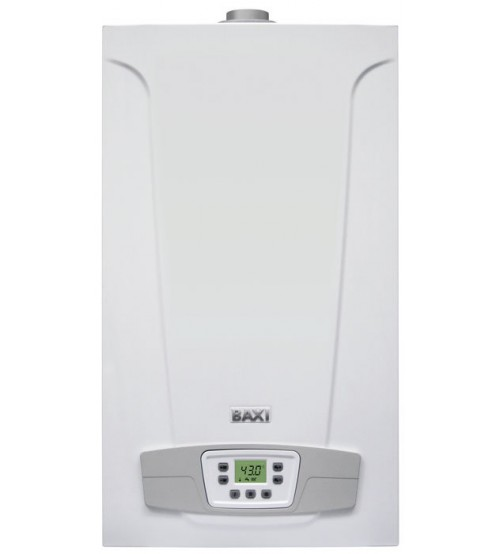 Baxi ECO COMPACT 14 Fi