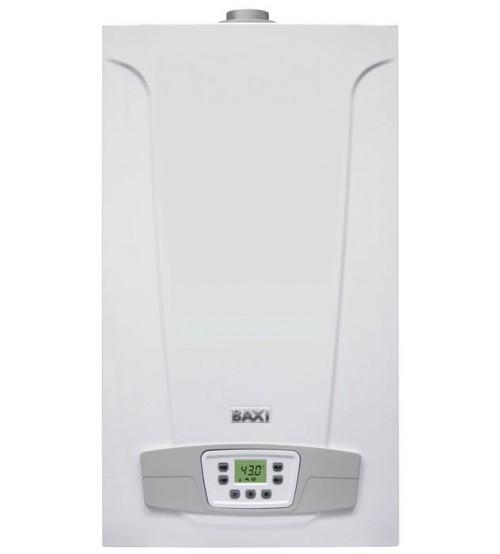 Baxi ECO COMPACT 24 Fi