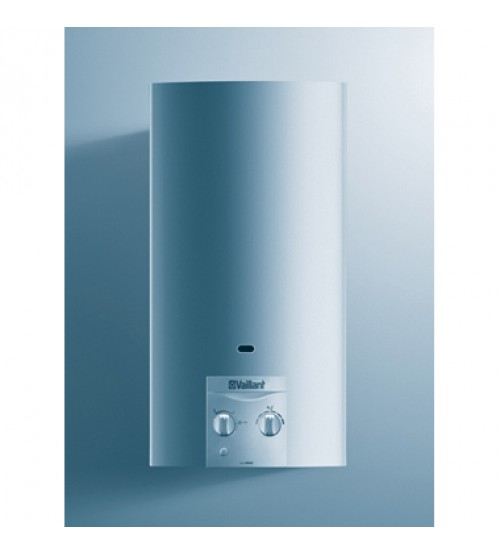 Vaillant atmoMAG mini