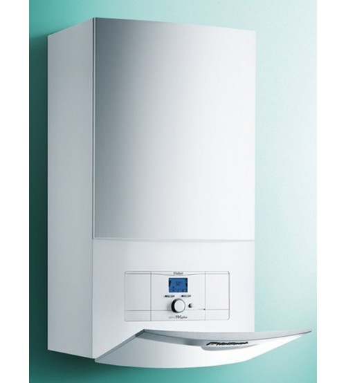 Vaillant atmoTEC plus VU INT 280-5 H