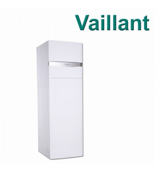 Vaillant ecoCOMPACT VSC 266/4-5 150