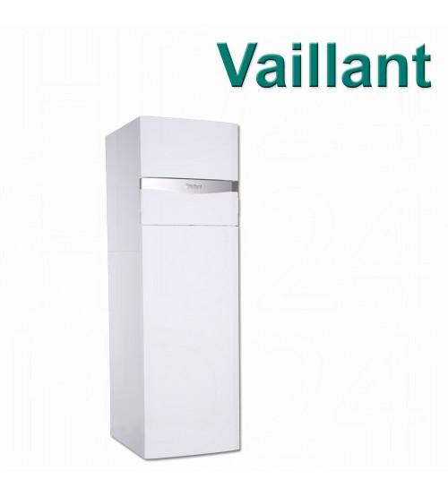 Vaillant ecoCOMPACT VSC 306/4-5 150