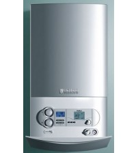 Vaillant turboTEC plus VU INT 242-5 H