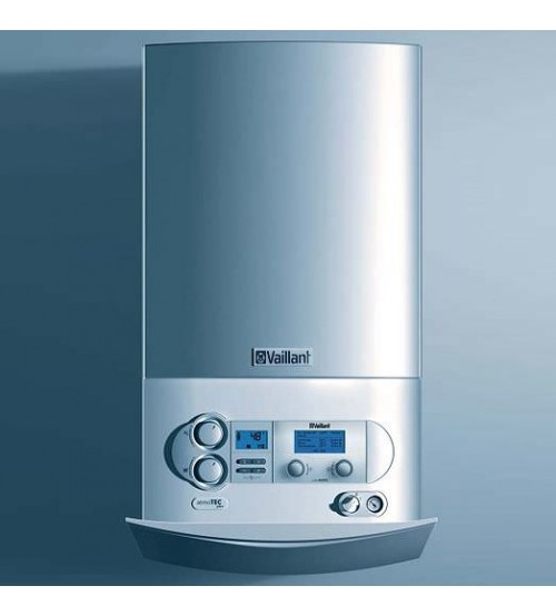 Vaillant turboTEC plus VU INT 362-5 H