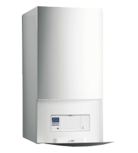 Vaillant ecoTEC plus VUW INT 246/5-5‑H