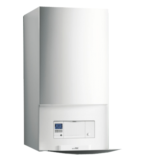 Vaillant ecoTEC plus VUW INT 346/5-5‑H