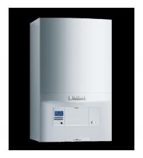 Vaillant ecoTEC pro VUW INT 286/5-3‑H