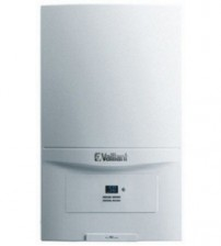 Vaillant ecoTEC pure VUW 286/7-2 (H-INT IV)
